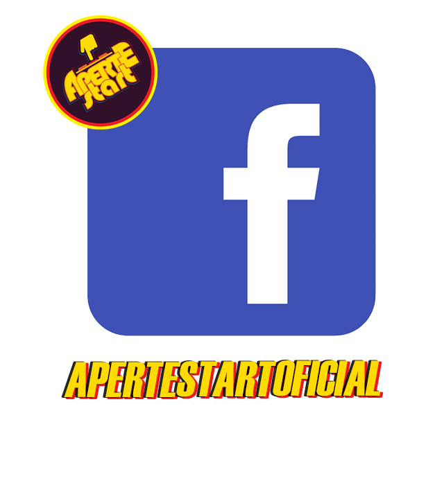 facebook-apertestartoficial