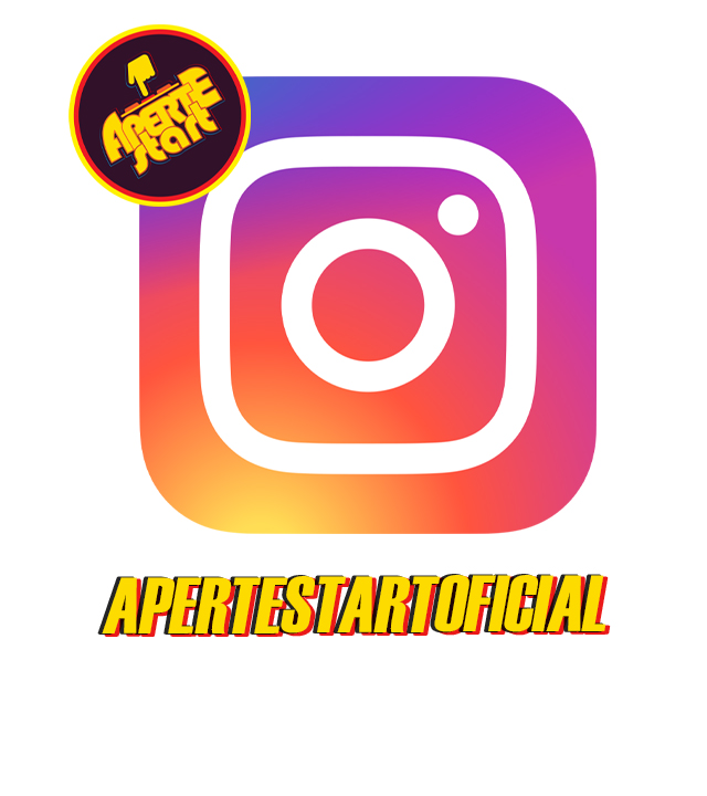 instagram-apertestartoficial