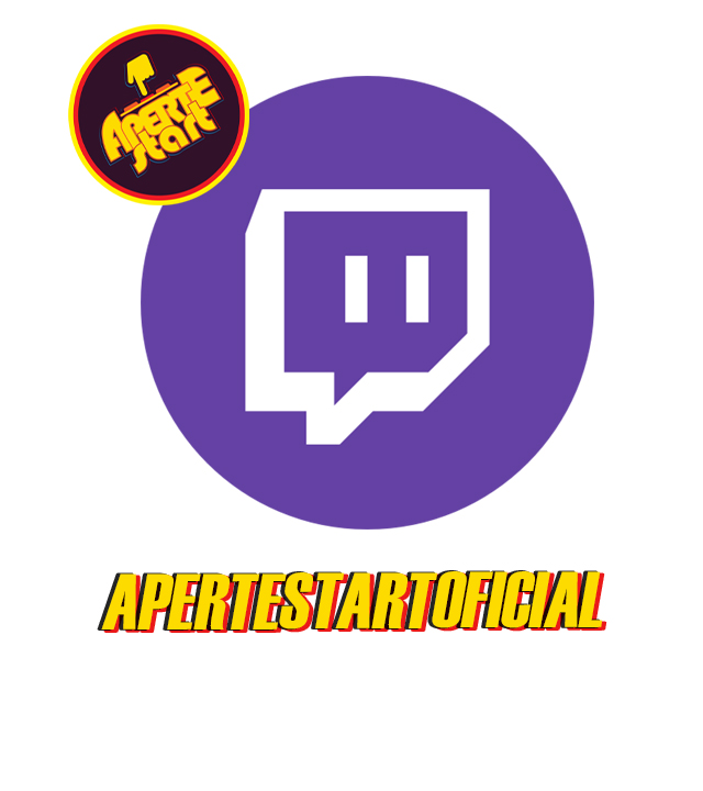 twitch-apertestartoficial